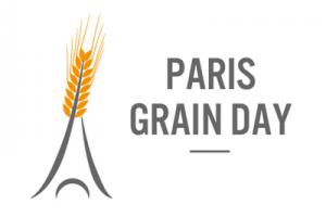 Paris Grain Day'21 ще се проведе на 27-28 януари 2021