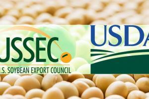 USSEC Европа организира онлайн конференция на 16 и 17 юни