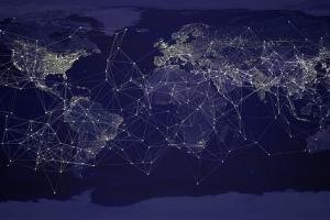 Зърнена Академия 2021 - глобален поглед в бъдещето