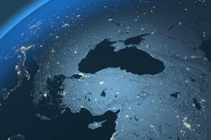 Зърнена Академия 2021 - бъдещите тенденции в Черноморския регион