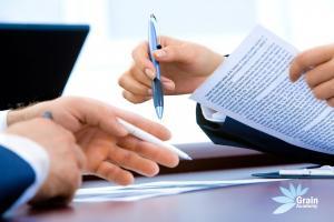 GAFTA идва в България да говори за договори - резервирайте своето място днес