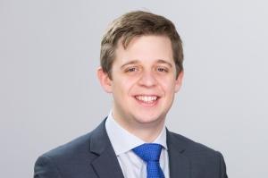 Главният редактор на AgriCensus - Великобритания с най-актуалния анализ за пазарите на растителни масла и биогорива през 2019/2020