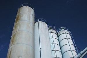 Износът на руско зърно през януари-февруари 2013 г. може да падне до 500-600 хил. тона на месец