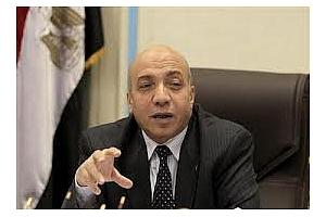 Египет: Гневът бе заменен с помилване - Украйна засега остава в списъка с доставчиците на пшеница