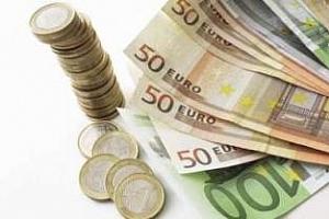 Сутрешно кафе: Европейската пшеница си вдигна цената