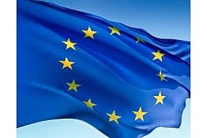 Седмичният износ на мека пшеница от ЕС е намален с 45%