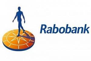 Rabobank: Прогноза за цените на световния пазар на пшеница и царевица през 2013 г.