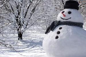 Бързо понижение на температурите и сняг след 3 декември