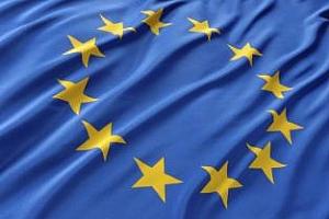 ЕС издал лицензи за износ на 11,6 млн. тона пшеница