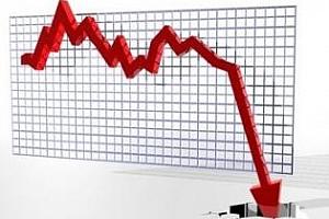 Сутрешно кафе: Седмицата завърши с рязко понижаване на цените
