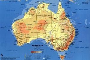 ABARE намали прогнозата за реколтата от пшеница в Австралия до 22 млн. тона