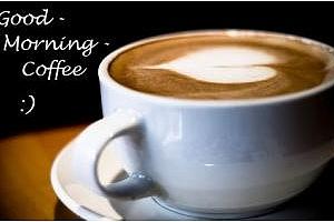 Сутрешно кафе: В Европа износът и еврото поддържат борсовите цени