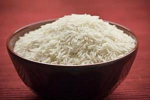 Износът на ориз от Тайланд се понижи с 35%