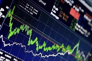 Сутрешно кафе: Пазарите се консолидират след спада