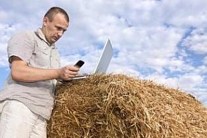 Ще има забавяне на евросубсидиите за българските фермери