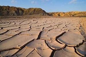 В Австралия - най-големите горещини от 2001 г. насам