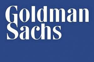 Goldman Sachs с прогноза за цените на соята, царевицата и пшеницата