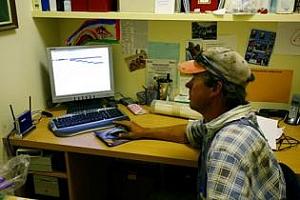 Фермерите проверяват онлайн заявените площи за директни плащания