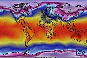 Сутрешно кафе: Метеорологичните условия в САЩ спряха растежа на цените