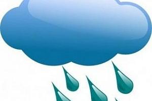 Прогноза за февруари: Сумата на валежите през месеца да бъде над нормата