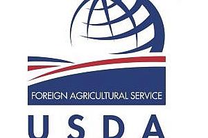 Доклад на FAS USDA за пшеница, царевица и ечемик в България