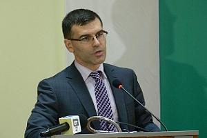 НАЗ: Управляващите обещаха да платят европейските субсидии до 31 януари