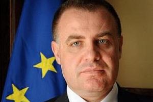 Мирослав Найденов: Възможно е до края на февруари да бъдат изплатени европейските субсидии за зърнопроизводителите