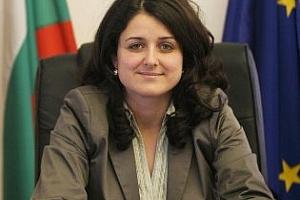 Днес фермери от Русе ще се срещнат със зам.-министър Светлана Боянова