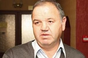 Ангел Вукодинов: Не сме удовлетворени от оставката на Дянков, за нас е по-важно да има правилна политика в сектор земеделие