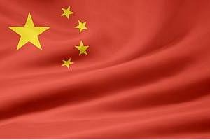 USDA понижава оценката за реколтата от пшеница в Китай