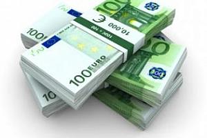 Европейските субсидии за 2013 г. за земеделие са 1.073 млрд. лева