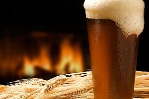 Европейските фермери увеличават производството на фуражен ечемик и намаляват посевите с пивоварен ечемик