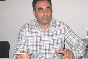 Радослав Христов: Ще оттеглим заявлението си за членство в Обществения съвет