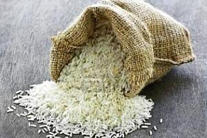 Ориз: Негативна тенденция