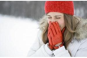 Агро прогноза: Остава студено, но без вреда за зимната пшеница