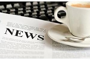 Сутрешно кафе: Спекулантите спасиха пазара в петък