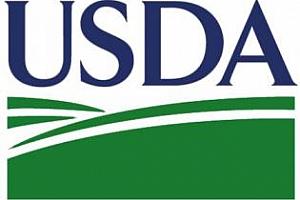 Докладите на USDA имаха понижаващ ефект