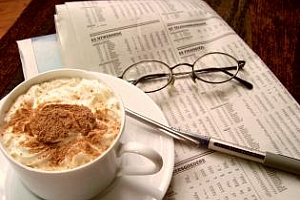 Сутрешно кафе: Борсите в САЩ и Западна Европа не работиха в петък