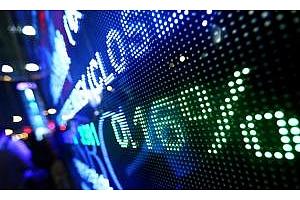 Агро коментар: Какво предстои – понижаваща тендеция или ценово рали?