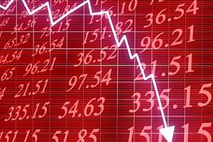 Сутрешно кафе: Понижаването на цените продължи и в понеделник