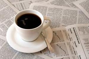Сутрешно кафе: Позитивен финал на седмицата