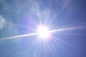 Агро прогноза: Сухо и топло време