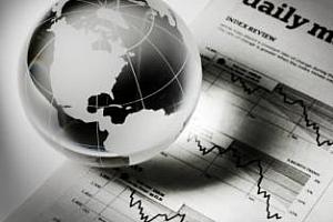 Русия, Украйна и Казахстан ще са основните играчи на световния пазар на пшеница през 2013/14