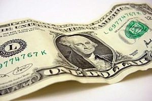 Сутрешно кафе: Стабилният долар нанесе удар на борсите