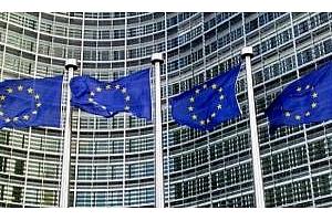 ЕС глобява с над 15 млн. лева България заради земеделие