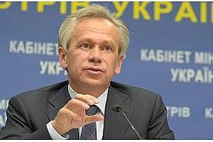Украйна може да започне да изнася зърно в САЩ през 2013 г.