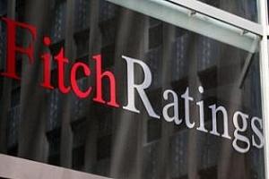 Fitch: Ръстът на икономиката в Казахстан през 2013 г. ще е 5%