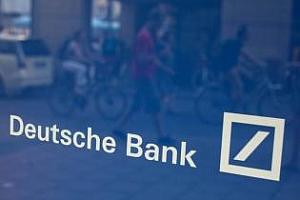 Deutsche Bank предвижда понижаване на цената на соята до $404/тон
