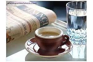 Сутрешно кафе: Без сериозни промени при зърната. Загуби при рапицата.