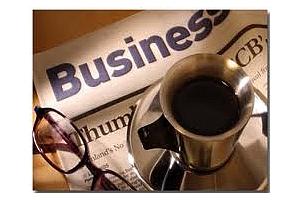 Сутрешно кафе: Пазарите консолидираха вчера спада от Петък.